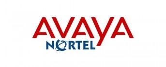 Avaya Nortel